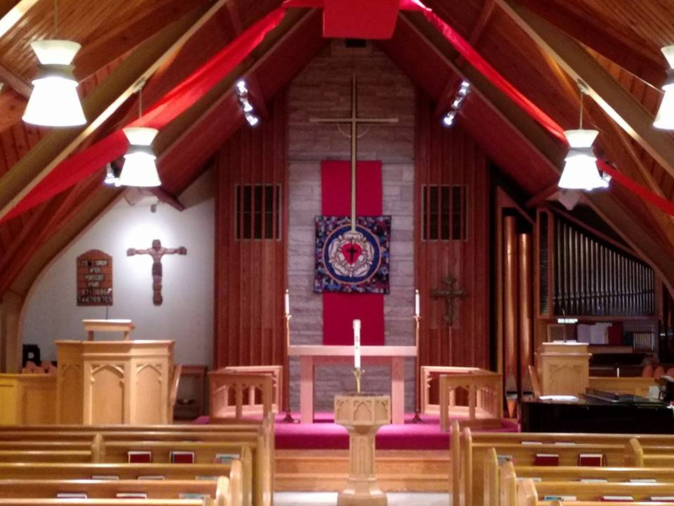 Pleas Note: 1 Worship at 10 AM on July 28